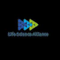 Life-Sci-Alliance
