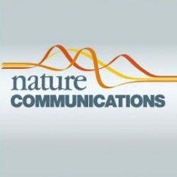 https://www.nature.com/ncomms/