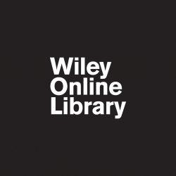 https://onlinelibrary.wiley.com/