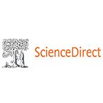 sciencedirect-logo-vector