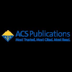 ACSPubs-Tagline-CMYK
